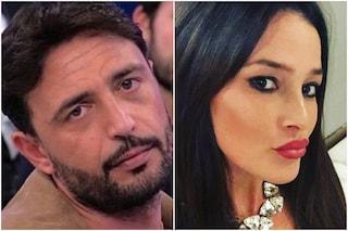 Anticipazioni Uomini e Donne, Armando Incarnato rifiutato dalla miss barese Claudia LaFirenze