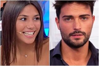 Anticipazioni Uomini e Donne, arriva il bacio: Davide Donadei non resiste a Beatrice Buonocore