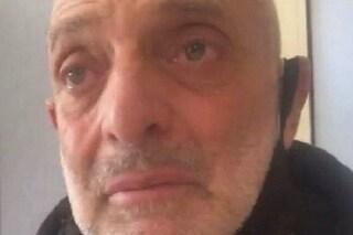 """Paolo Brosio e il Covid: """"Ero negativo a inizio GFVip, ho rischiato di entrare con la polmonite"""""""