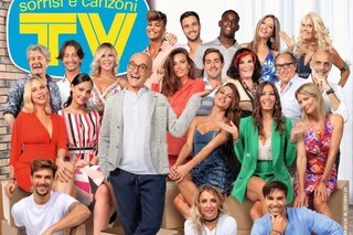Concorrenti Grande Fratello Vip 2020, chi sono i personaggi famosi e cosa fanno nella vita
