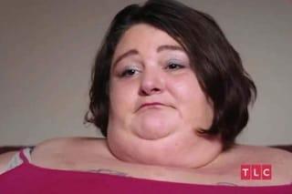 Morta a 41 anni Coliesa McMillian di Vite al limite: sottoposta a un bypass gastrico, era in coma