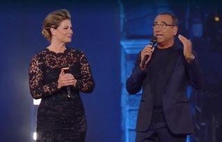 I Seat Music Awards conquistano anche il sabato sera: oltre 2 milioni per la musica in tv