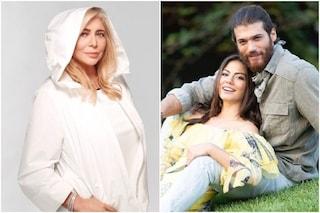 Daydreamer in onda la domenica, la soap dei record sfiderà Mara Venier con Domenica In