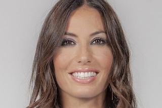 Elisabetta Gregoraci single al Gf Vip 2020, il rapporto con Flavio Briatore ripreso dopo il Covid