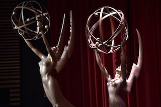 Emmy 2020: cerimonia rivoluzionata dal coronavirus e gaffe alla vigilia, come seguirli in Italia