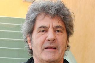 """Fausto Leali espulso dal GF Vip: """"Eccessivo squalificarmi, tornassi indietro non parteciperei"""""""