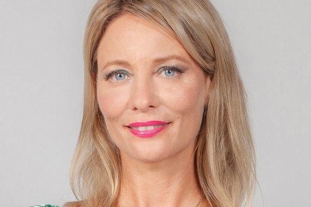 Flavia Vento, chi è e quanto guadagna la showgirl della TV italiana