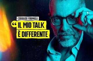 """Corrado Formigli: """"Piazzapulita indipendente dai politici, da noi non vengono volentieri"""""""