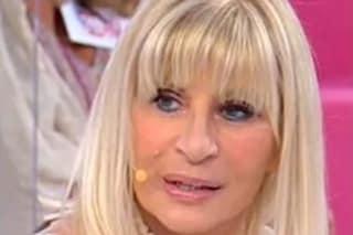 """Gemma Galgani ha pagato da sola il lifting al viso: """"Non mi sono consultata con Maria"""""""