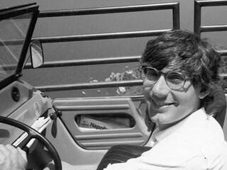A 35 anni dalla morte di Giancarlo Siani, speciale Atlantide sul giornalista ucciso dalla camorra