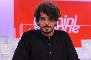 Chi è Gianluca De Matteis, il nuovo tronista di Uomini e Donne