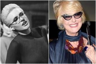 Loretta Goggi compie 70 anni, buon compleanno alla signora della tv italiana
