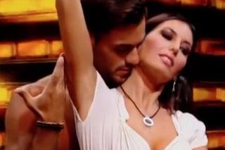 """""""Pierpaolo Pretelli ed Elisabetta Gregoraci sono sesso puro"""": Antonella Elia tifa per i Gregorelli"""