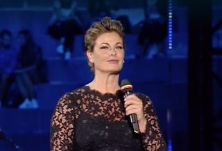 Vanessa Incontrada a Sanremo 2021? Dai social torna la richiesta ad Amadeus