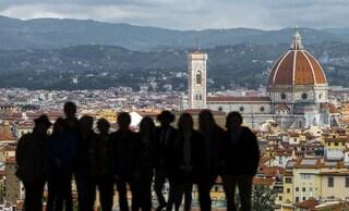 """La Talpa """"torna"""" in Italia, la ventesima del programma olandese è ambientata in Toscana"""