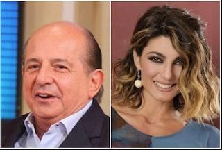 I Fatti Vostri festeggia 30 anni, dal 14 settembre Samanta Togni al fianco di Giancarlo Magalli