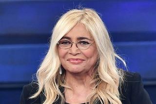 """Nemmeno lo Zecchino d'Oro 2020 per Lorella Cuccarini: """"Mara Venier condurrà con Carlo Conti"""""""