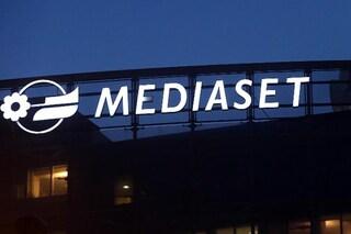 """Mediaset-Vivendi, la Corte UE dà ragione ai francesi: """"Abbiamo agito nel rispetto delle regole"""""""