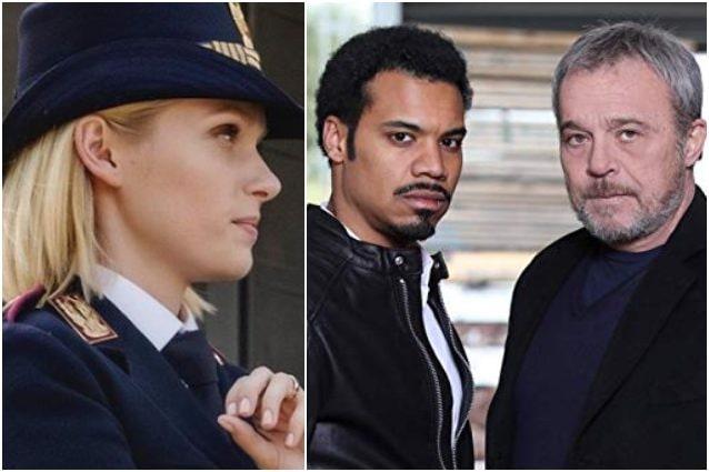Nero a Metà 2 seconda puntata: trama e anticipazioni 17 settembre 2020