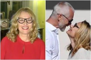 """Nicoletta Mantovani: """"Fra 7 giorni mi sposo, la vita può sorprendere sempre"""""""