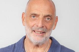 """Paolo Brosio dall'ospedale: """"Momento non facile, ce la farò con l'aiuto di Dio e dei medici"""""""