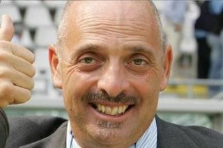 Paolo Brosio concorrente al GfVip, dalla fede ritrovata al mondo dei reality