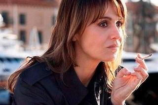 Chi è Petra Delicato, la protagonista della serie con Paola Cortellesi