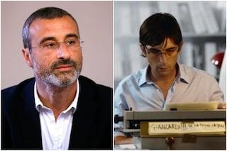 """35 anni senza Giancarlo Siani, Vittorio Di Trapani: """"Fortapàsc su La7, perché non sulla Rai?"""""""