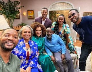 Willy, il principe di Bel Air compie 30 anni, Will Smith annuncia la reunion per uno special HBO