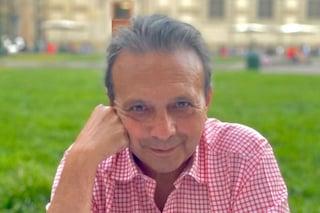 """Piero Chiambretti racconta il Covid: """"Ero in condizioni estremamente critiche, ho ancora gli incubi"""""""