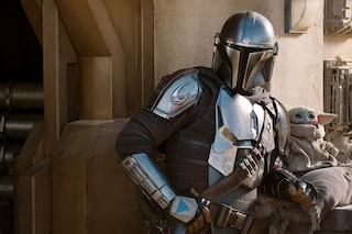 "The Mandalorian: ""Questa è la via"" per la conquista dello streaming"