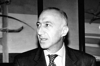 Morto Gianfranco De Laurentiis, giornalista di Eurogol e Dribbling
