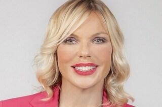 Matilde Brandi sarà eliminata dal Grande Fratello Vip 2020 secondo i lettori di Fanpage.it