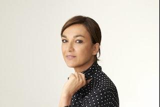 L'Assedio, Daria Bignardi torna in Tv sul Nove da mercoledì 21 ottobre