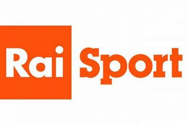 Salini prepara tagli alla Rai: verso la chiusura il canale RaiSport