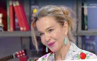 """Eva Robin's critica: """"Non ho fatto reality show perché mi avrebbero buttata fuori subito"""""""
