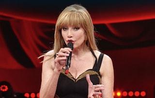 Ecco perché Marco De Angelis non balla con Vittoria Schisano: la rivelazione di Milly Carlucci