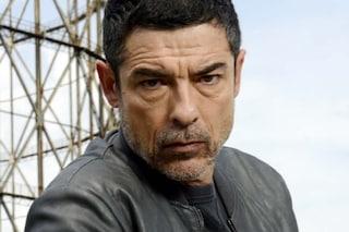 Io ti cercherò, anticipazioni puntata 12 ottobre: Ettore non si è suicidato, Valerio ha un infarto