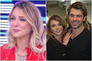 """Myriam Catania e l'incidente: """"Un anno senza memoria. Luca Argentero disse: 'Ti aspetterò sempre'"""""""