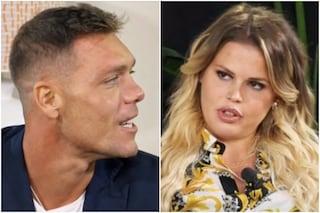 """Nello e Carlotta un mese dopo Temptation Island 2020: """"Ci sposeremo"""""""