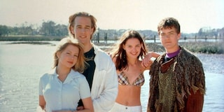 "Cambia la sigla di Dawson's Creek, ""I don't want to wait"" sparisce nella versione USA"