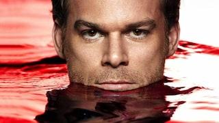 Il ritorno di Dexter, nuova stagione della serie Tv con Michael C. Hall