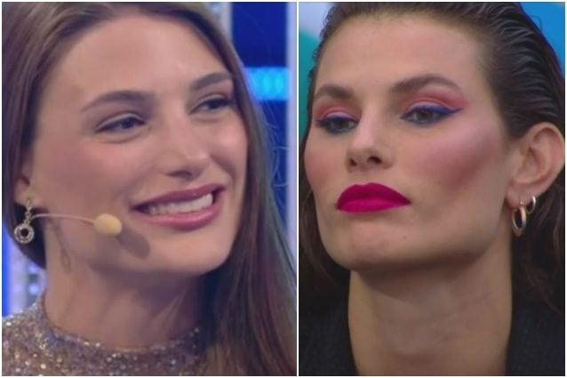 Dayane Mello distrutta per la figlia: Stefano Sala smaschera il GF Vip