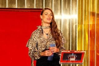 Franceska Pepe non rientrerà al Gf Vip, continuano i controlli sul televoto 'inquinato' dalla Spagna