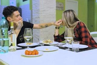 Matrimonio a prima vista 2020: il percorso integrale di Luca e Giorgia, destinati a rimanere insieme