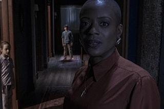 The Haunting of Bly Manor, tutto sulla serie horror di Netflix: a che ora esce e quanti episodi sono