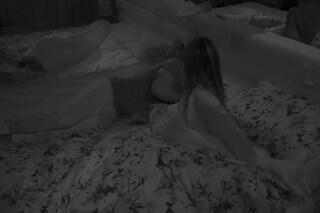 Pierpaolo Pretelli a letto con Elisabetta Gregoraci, di nuovo vicini dopo la separazione nel cucurio