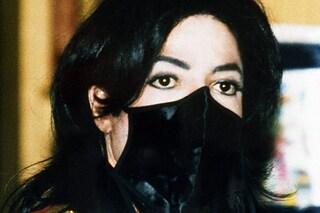 """""""Leaving Neverland"""", le società di Michael Jackson vogliono fermare la produzione del sequel"""