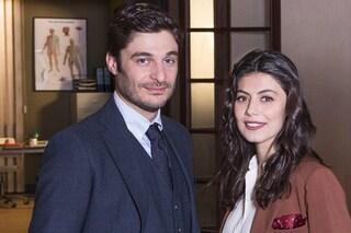 L'allieva 3, anticipazioni quarta puntata 25 ottobre: Alice lascia Claudio, salta il matrimonio