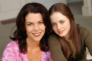 Compie 20 anni Una mamma per amica, la serie teen con le Gilmore Girls